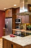 Toaster Oven Design Ideas, Pictures, Remodel and Decor
