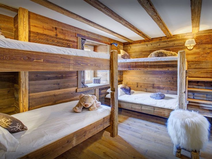 16 migliori immagini camerette per i bambini su pinterest - Camera da letto stile harry potter ...
