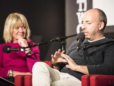 MIFF 2014: Critics Campus