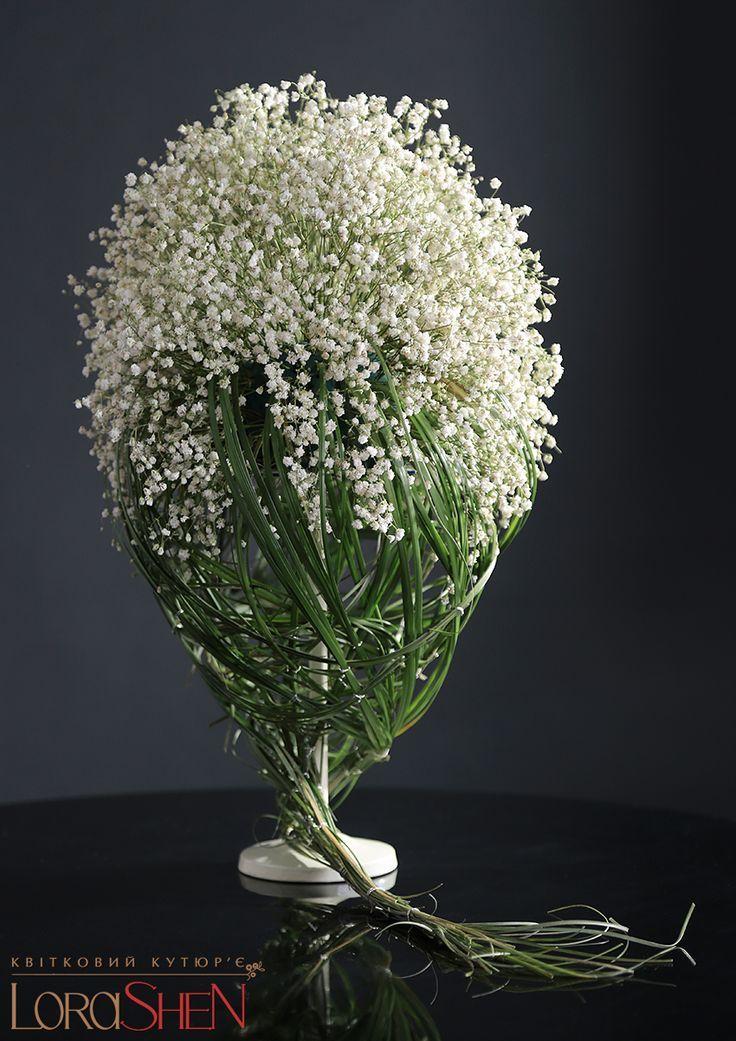 bloemstukken dankdag voor het gewas - Google zoeken