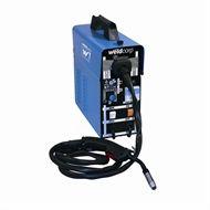 Weldcorp 100 Amp Gasless MIG Welder