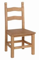 Chunky Pine Beech Breton Chair now on Sale. Dimension: Height 1000mm, Width: 465mm, Depth: 490mm. Price: £ 89.95. For more details info visit http://solidwoodfurniture.co/product-details-pine-furnitures-592-chunky-pine-beech-breton-chair.html