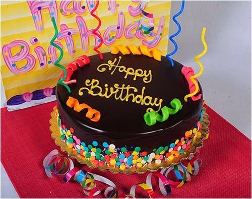HD 45 Happy Birthday Images For Brother Wishes Pictures Bday Photos Wallpapers Whatsapp And Facebook