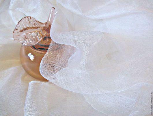 шелк , шелк белый, шелк маргеланский, шелк маргиланский, шелк для валяния, шелк газ разреженный, шелк для нунофелтинга, шелк 100%, белый маргиланский шелк, белый маргеланский шелк, театральный шелк,