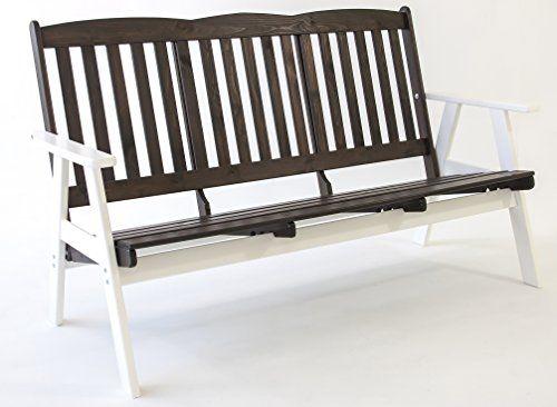 die besten 17 ideen zu gartenbank grau auf pinterest au enb nke terrassenbank und vorderhaus. Black Bedroom Furniture Sets. Home Design Ideas