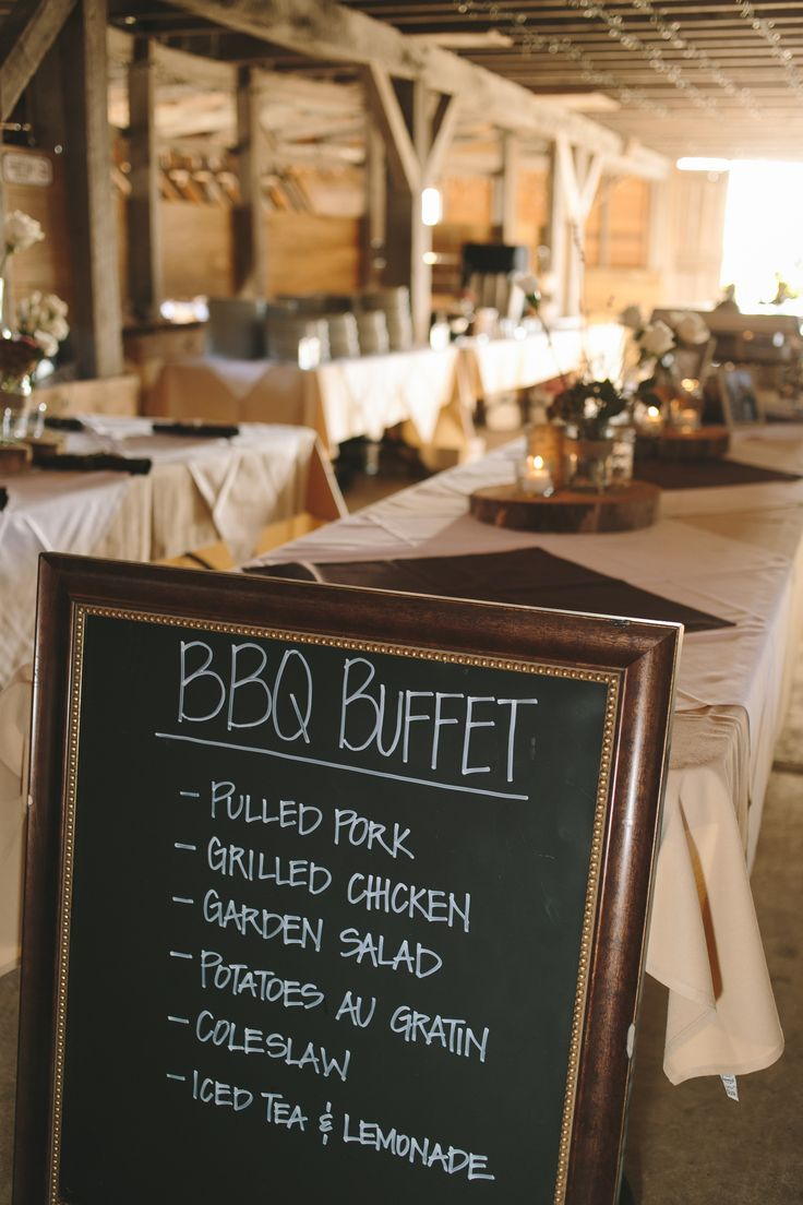 Best 25+ Buffet decorations ideas on Pinterest | Buffet table ...