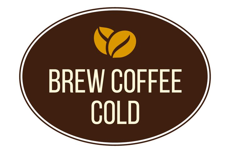 "Cold brew coffee is all the rage! I am sure everyone has heard their friends talking about it, seen it at Starbucks or even ""on nitro"" at your local coffee shop.  Big grocery chains are even jumping on board with ready to dilute concentrates. But you have to be asking yourself ""what is this low-acid …"
