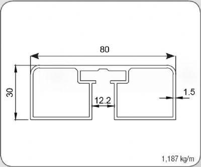 | AREKS ALÜMiNYUM . ALÜMİNYUM KORKULUK SİSTEMLERİ KARE KORKULUK İMALAT- SATIŞ - MONTAJ / KÜPEŞTE İMALATCISI - aluminium square railing system