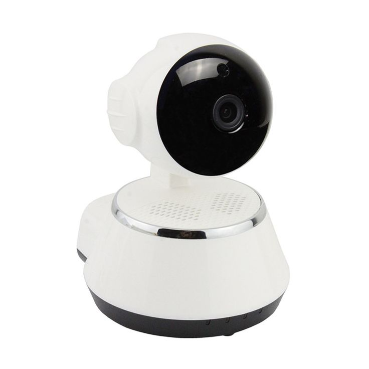 Cheap High Quality Security Cameras