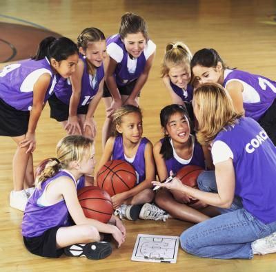 Past play,....  LIVESTRONG.COM... Basketball.. I have played basket ball from the age of 8 until about the last 5 years. The qualities of play was apparent purposelessness and continuation desire. I love the sport and will watch it till I can no long watch it. The play personality is kinesthete because I did get a great deal of pleasure from it.