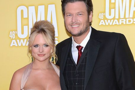 Miranda Lambert Is She Pregnant | Miranda Lambert Pregnant? Absolutely Not!