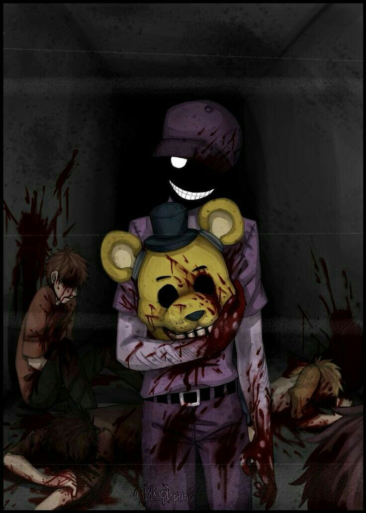 Five Nights At Freddy S Bedroom Decor: 17 Best Images About Five Nights At Freddy's On Pinterest