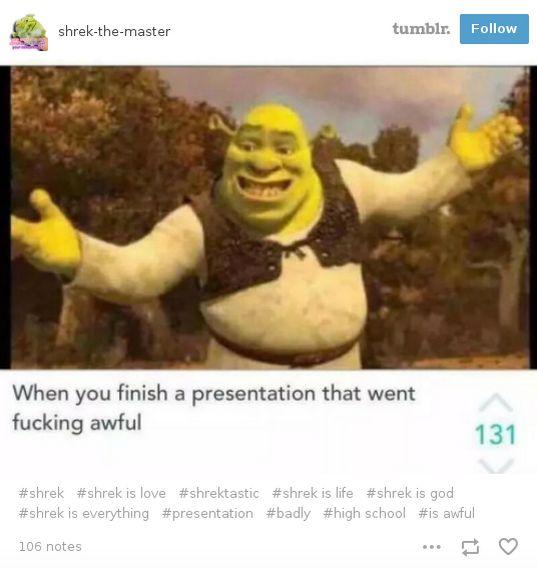 25+ Best Ideas About Shrek On Pinterest
