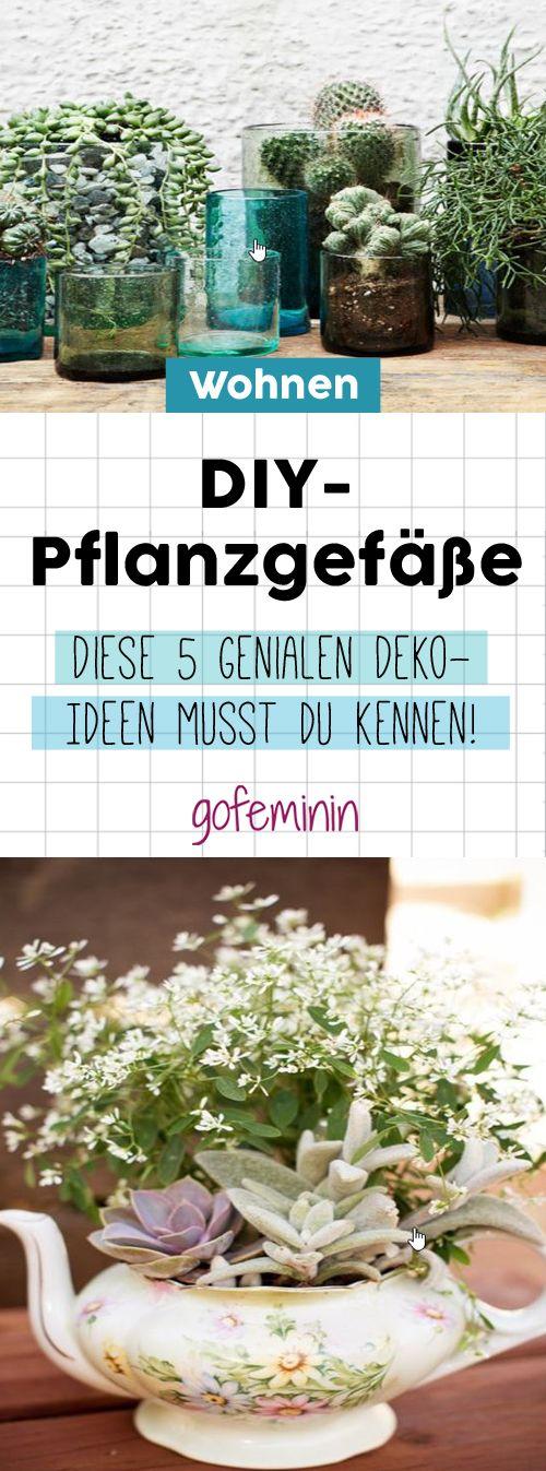 593 besten Einrichtung // Wohnen // Deko Bilder auf Pinterest