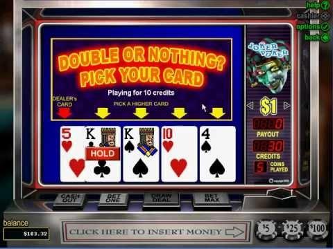 online betting offers - http://onlinebettingoffer.com/