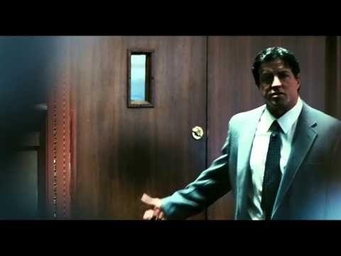 Motiváció Rocky Balboatól (a teljes jelenet) - YouTube