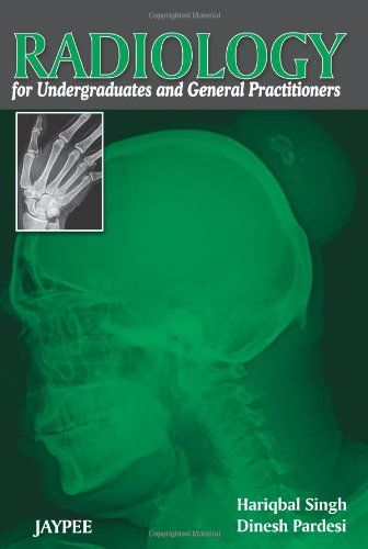 4067 best medical e books images on pinterest medical pdf and radiology for undergraduates and general practitioners pdf download e book fandeluxe Images