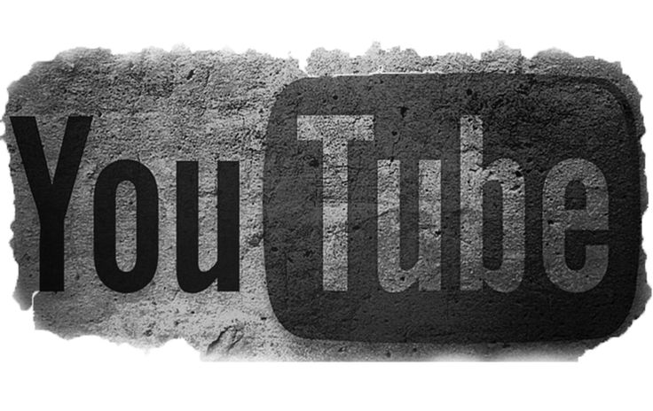 YouTube Account Verification and Name Verification – Are They Same? http://www.liftlikes.com/youtube-account-verification-verification-same/