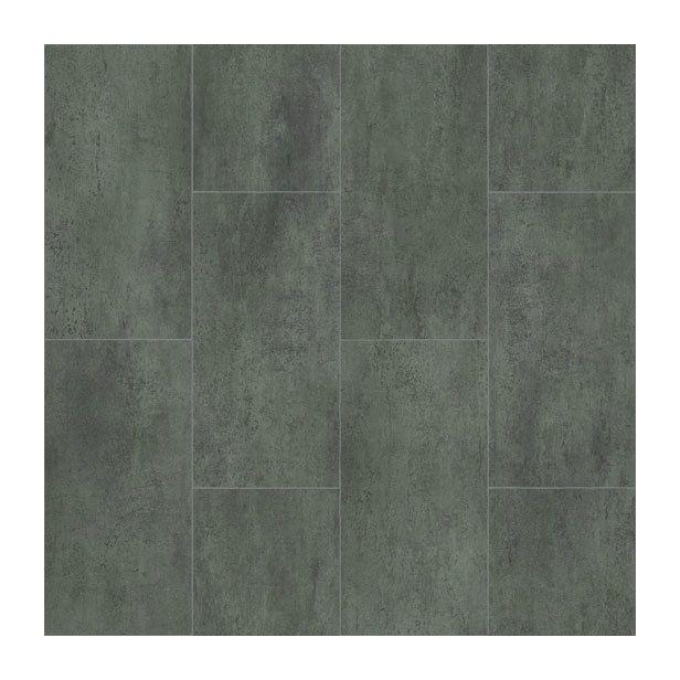 Sol Pvc Best Motif Carrelage Gris Fonce Marbre 4 X 3m 33032249 Flooring Tile Floor Tiles