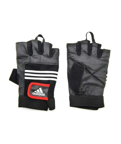 Fitness Gloves Argos: 13 Best Home Exercise Tools And Equipment For Total Body