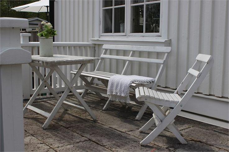 Ljungagatan 15, Sävsjö - Fastighetsförmedlingen för dig som ska byta bostad