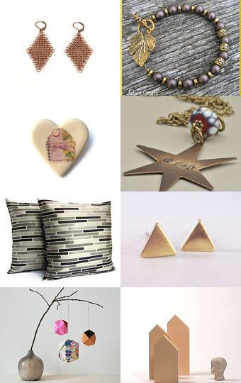 The shape of things to come......--Pinned with TreasuryPin.com
