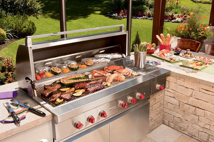 Outdoor BBQ Party!: Kitchens Decor, Bachelorette Parties, Outdoor Living, Outdoor Bbq, Outdoor Kitchens, Bbq Patio, Bbq Parties, Awesome Grilled, Outdoor Grilled