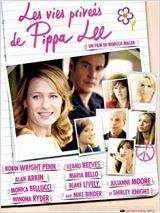 Les Vies privées de Pippa Lee de Rebecca Miller — 3/5 — Pas mal ! 08/08/2013