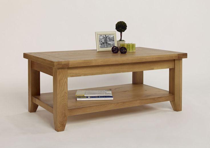 Mejores 139 imágenes de COFFEE TABLES en Pinterest   Mesas de café ...