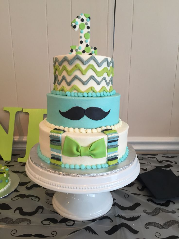 109 Best Max First Bday Ideas Images On Pinterest Birthdays