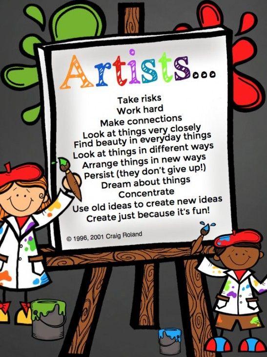 art teacher f u c k student