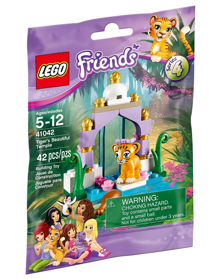 les 25 meilleures id es de la cat gorie lego friends pas cher sur pinterest lego friends. Black Bedroom Furniture Sets. Home Design Ideas