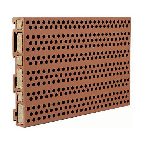 17 mejores ideas sobre paneles ac sticos en pinterest for Oficinas disney madrid