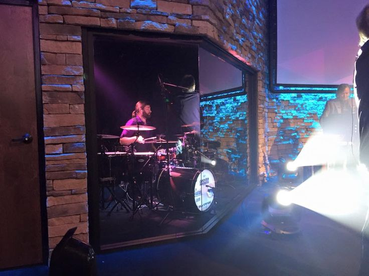 Drum Cages For Churches : 29 best images about drum enclosures on pinterest church watches and drums ~ Vivirlamusica.com Haus und Dekorationen