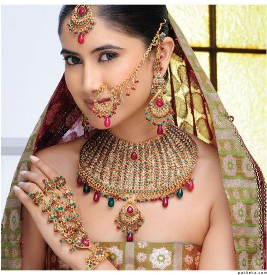 Latest And New Indian bridal jewelry Collection   Celebrities Gossip   Hollywood Gossip   Bollywood Gossip   Sports Gossip