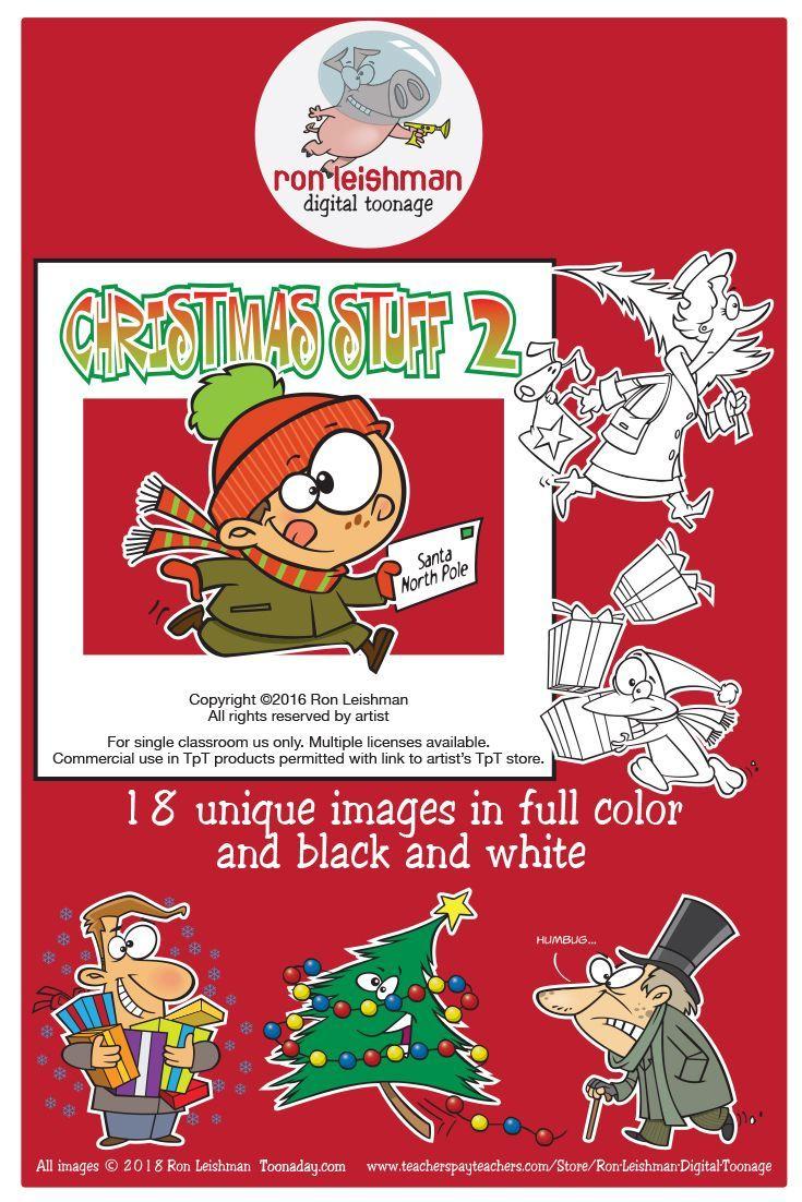 medium resolution of christmas stuff 2 cartoon clipart best of teachers pay teachers for elementary k 6 clip art cartoon cartoon images