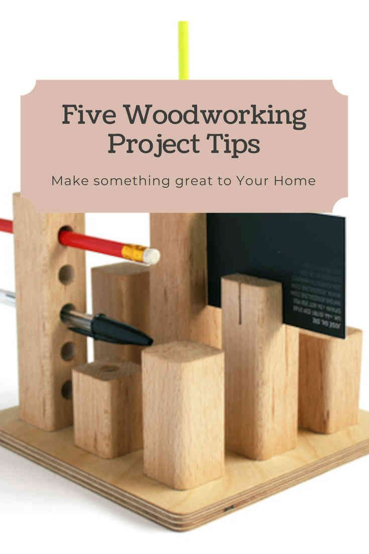 Woodworking Project Built In Book Cases Woodworking Projects That