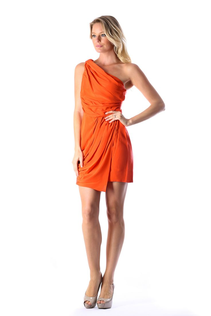 PORTIA DRESS  http://runwaydream.com.au/portia-dress-361?options=cart Retail: $530 Hire: $89