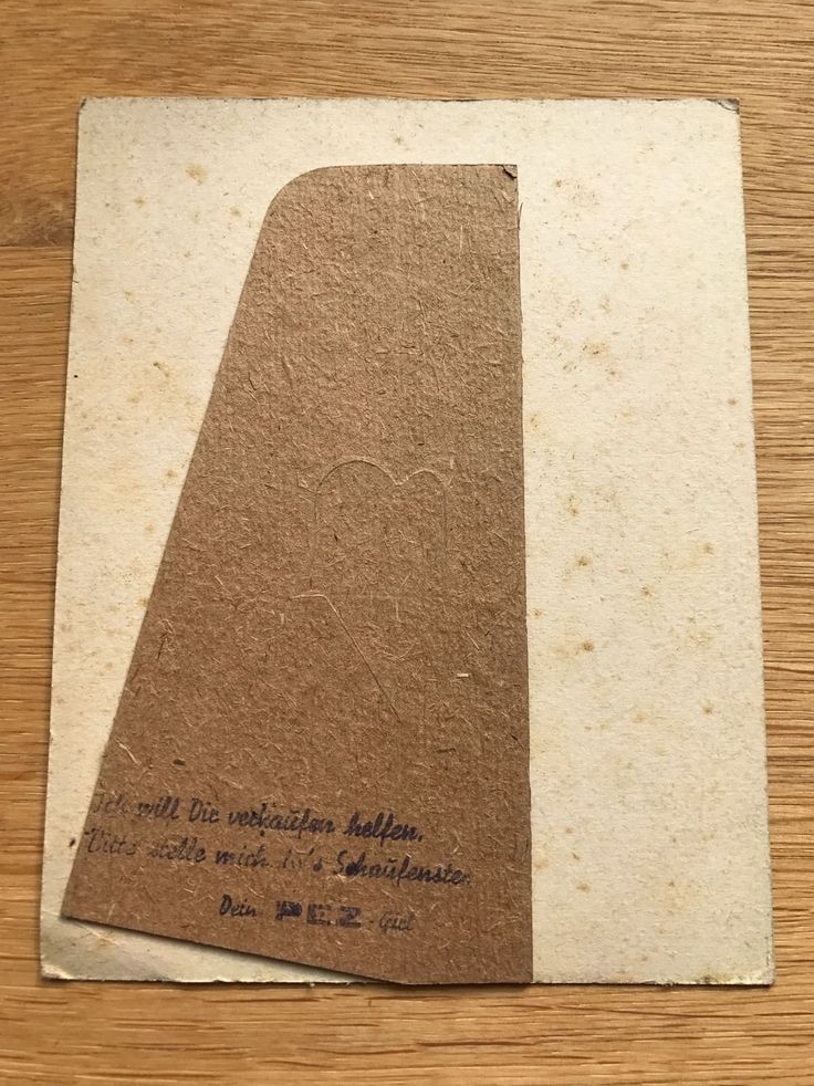 PEZ Cardboard Pappaufsteller Reklame pez Girl Menthol Schaufenster Emailschild | eBay