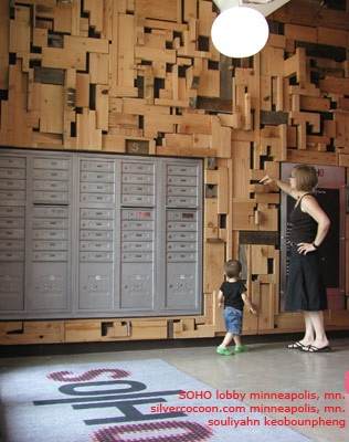 Best Mailbox Images On Pinterest Mail Boxes Public Spaces