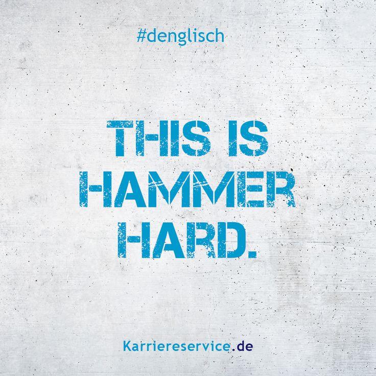 Pin von Daniel D. auf Deutsch The awful german language