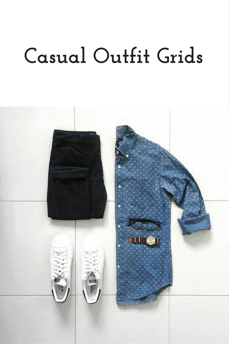 Best 25 Casual Male Outfits Ideas On Pinterest Men S Casual