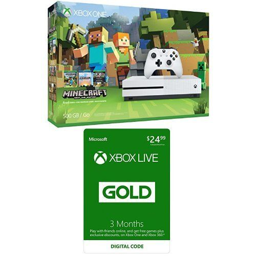 xbox one minecraft halloween seed