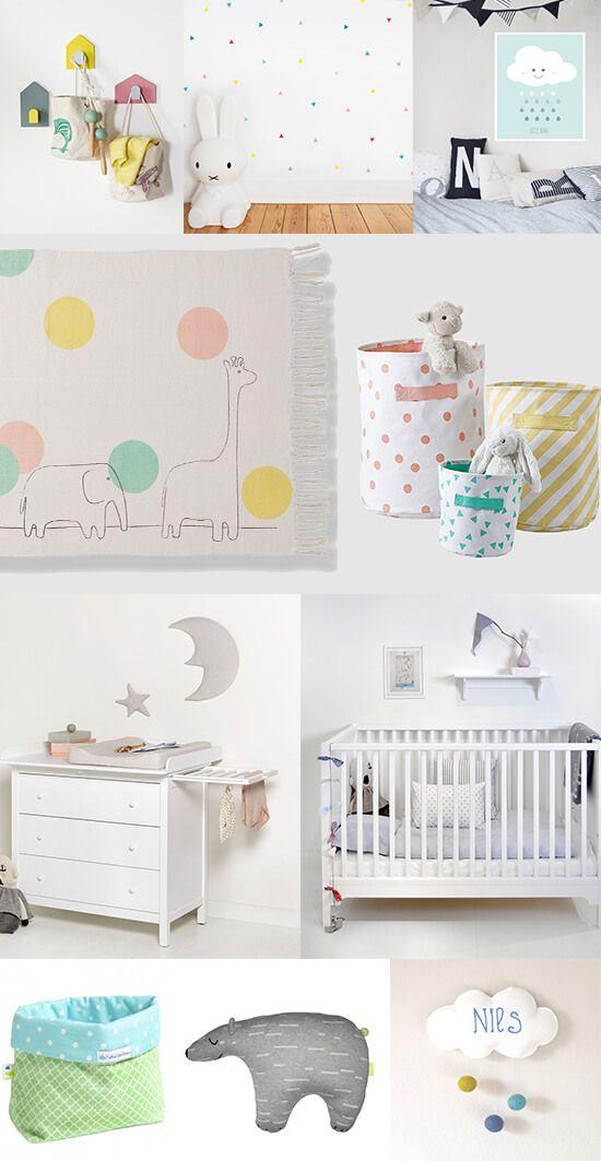 die besten 25 babyzimmer pastell ideen auf pinterest pastell palette wandfarbe und hellblaue. Black Bedroom Furniture Sets. Home Design Ideas