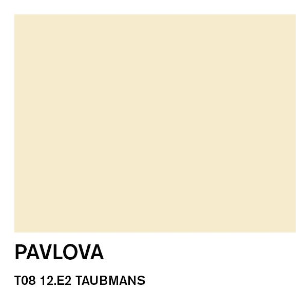 Is your mums pavlova the best? Show her how much you love her. Enter #taubmums by sharing this colour (Facebook/Instagram), or any from the Taubmans colour range, and you could win a prize pack for your mum