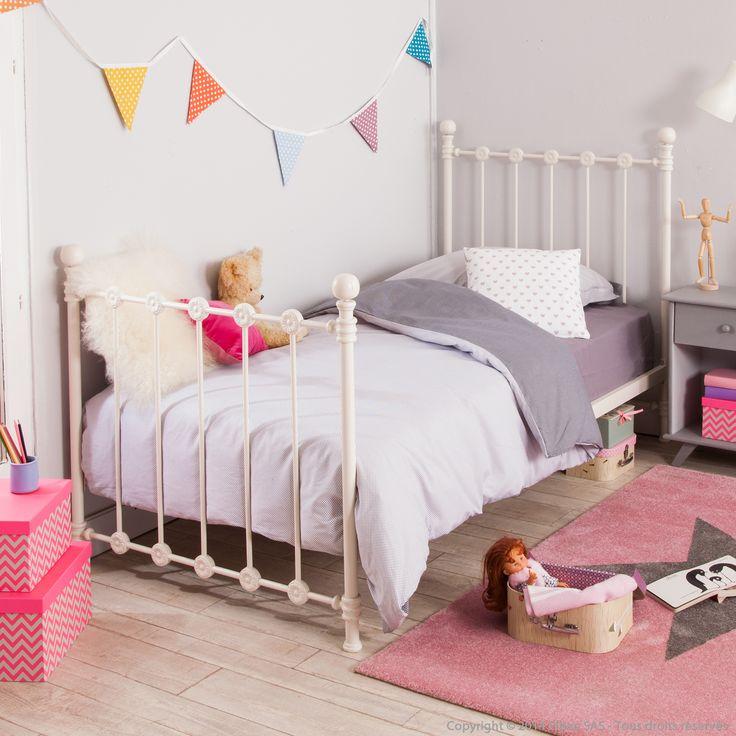 oltre 1000 idee su lit une personne su pinterest armoire rangement meuble b b e molle del letto. Black Bedroom Furniture Sets. Home Design Ideas