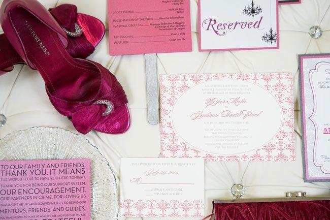 Belle- So Elegant  http://www.simplypersonal.com/k-scott-weddings