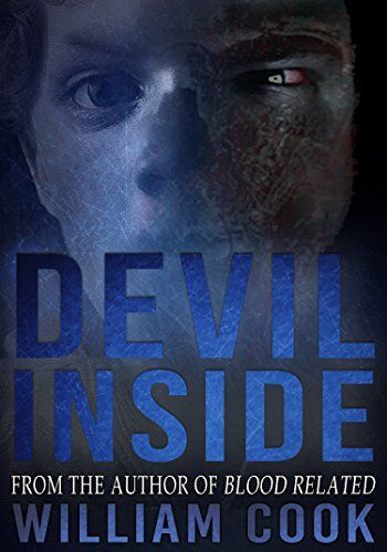 Devil Inside (A Suspense Supernatural Horror Thriller Short Story Book 1) by William Cook http://www.amazon.com/dp/B00B3OCVMC/ref=cm_sw_r_pi_dp_er6awb17KZ0P1