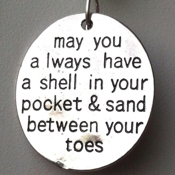 Beach Keychain Sand Between Your Toes by Wave of Life by WaveofLife on Etsy https://www.etsy.com/uk/listing/219113657/beach-keychain-sand-between-your-toes-by