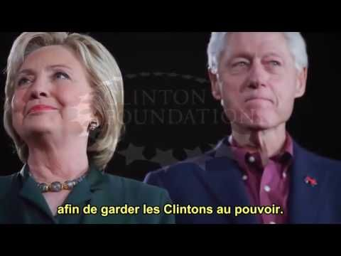 MUST SEE! Hillary Demands Trump to Remove this Video - So Share it to Everyone ! - YouTube
